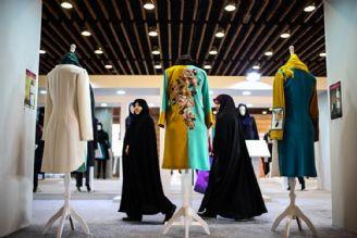 ساماندهی طراحان لباس در کشور