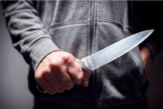 قتل عمد در یکی از رستورانهای منطقه فرحزاد