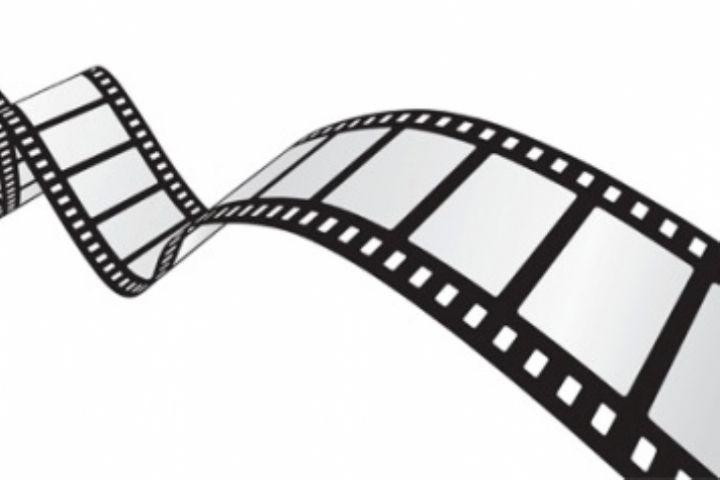 سینما هویت سلطه - هالیوود و اهداف آشکار و پنهان
