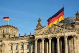مخالفت آلمان با اعمال تحریم های جدید علیه ایران