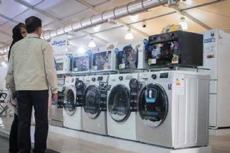 کاهش قدرت خرید لوازم خانگی تا 50 درصد