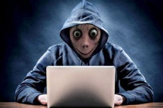 چالشهای اینترنتی قربانی میگیرد