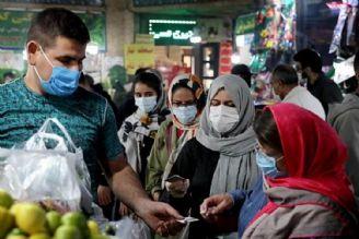 سفر های بدون دلیل در شهر و انتقال ویروس
