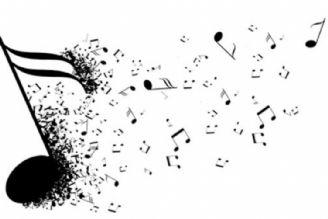 موسیقی اعتراض یا ابتذال؟
