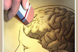 اسرار پزشکی آلزایمر