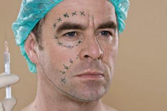 جراحی زیبایی به چه قیمتی