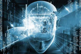 هوش مصنوعی به کمک علم پزشکی خواهد آمد