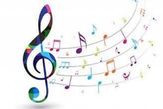 کدام موسیقی آرام جان ماست؟