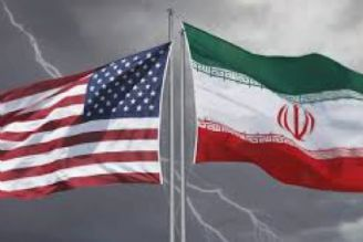 مذاکره با آمریکا و پیامدها