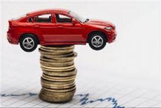 قیمت گذاری دستوری خودرو