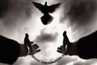 مشکلات خانوادههای زندانیان جرایم غیر عمد