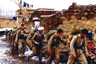 عملیات فتح 3