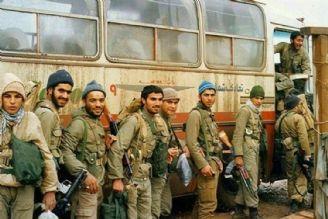 «پیگیری» امروز به  احقاق حق جانبازان جنگ ایران و عراق پرداخت