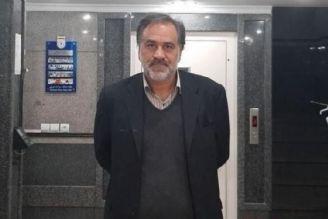سرنوشت مدیران بی کفایت در فوتبال ایران