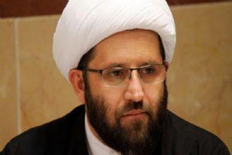 معاون جذب و آموزش مرکز رسیدگی به امور مساجد روی خط چهارسو