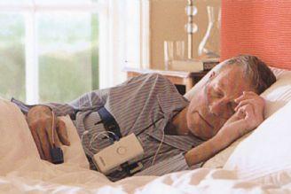 در برنامه نبض چهارشنبه دوازدهم مهر درباره تست خواب صحبت میكنیم.