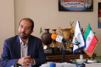 سرهنگ سید جعفر موسوی، مسئول ورزش قهرمانی ناجا: فراگیری فنون رزمی از الزامات نیروی انتظامی