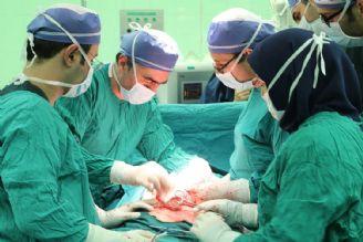 در برنامه نبض چهارشنبه دهم آبان درباره آزمایش ریه قبل از عمل جراحی صحبت میكنیم.