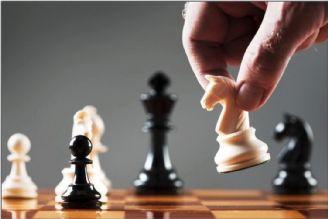 آینده شطرنج دنیا در دستان شطرنج بازان ایران