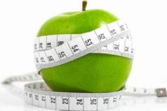 در برنامه نبض دوشنبه بیست و هفتم آذر درباره افزایش وزن در اثر بی تحركی و درمان آن صحبت شد