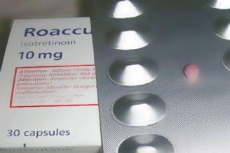 در برنامه نبض سه شنبه بیست و هشتم آذر درباره عوارض مصرف زیاد داروی راكوتان صحبت شد