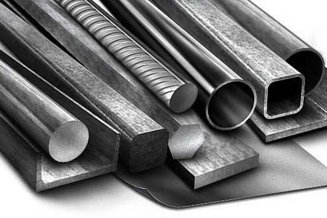 Image result for فولاد