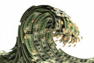 ریزش دلار با فن هلندی