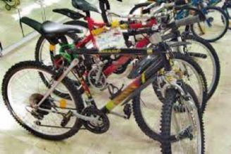 وام برای خرید دوچرخه برقی و موتور سکلت های برقی