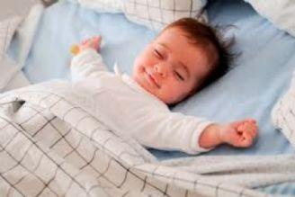 خواب یکی از عمده ترین علل سلامتی انسان است