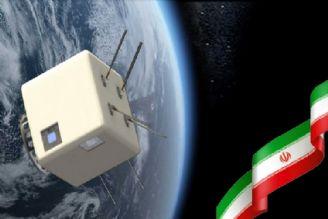 ماهوارهی امید و افتخاراتی دیگر