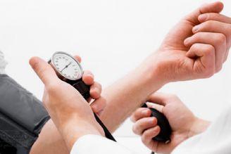 در برنامه نبض شنبه بیست و هشتم بهمن درباره فشار خون و عوامل موثر بر آن صحبت میكنیم