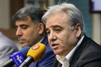 هدایت سفرها به مناطق كمتر شناخته شده ایران