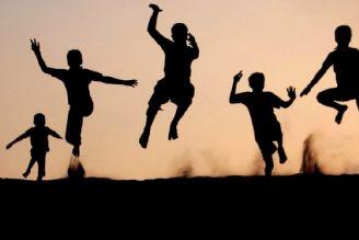 تأثیر ورزش بر نشاط روحی افراد