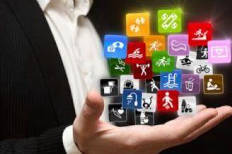 چالش های بازاریابی در حوزه ورزش