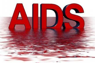 در برنامه نبض پنجشنبه سی ام فروردین درباره ایدز صحبت میكنیم