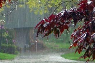 مردم مراقب سیلاب باشند؛ عملكرد سامانه بارشی در هفته جاری