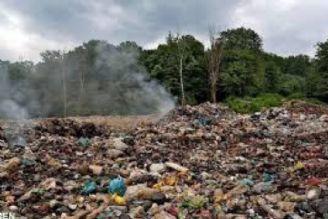 اثرات پلاستیک در محیط زیست