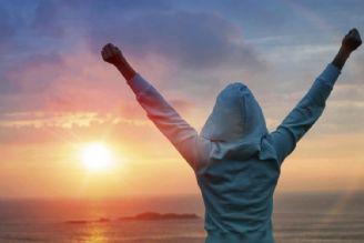 باور من در شكست یا موفقیتم چقدر موثر است؟
