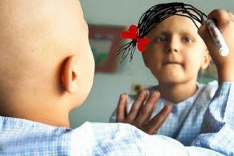 در برنامه نبض چهارشنبه نوزدهم اردیبهشت درباره درمان های تكمیلی بعد از سرطان صحبت میكنیم.