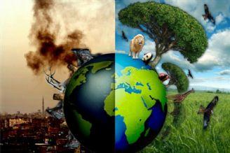 ورزش در هوای آلوده و اثرات مخرب آن