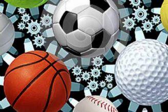 مسیر صحیح ترویج فرهنگ كارآفرینی در صنعت ورزش