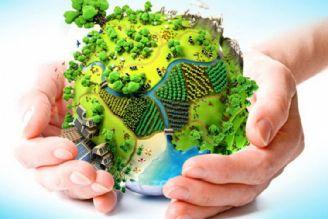 نكاتی برای كاهش اثرات منفی انسان بر محیط زیست
