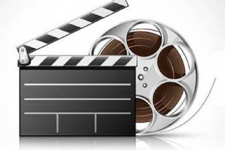 سینما و اقتصاد