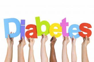 اثرات مثبت ورزش بر دیابت