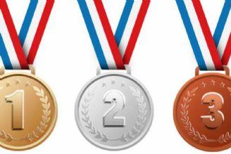 جهت دهی به رشته های مدال آور یا استعداد یابی؟
