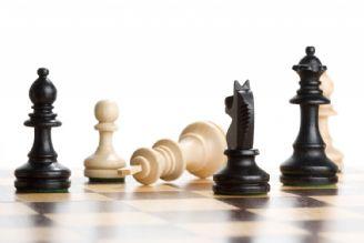 موقعیت شطرنج در دنیا و فرصت های شغلی آن