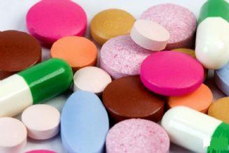 در برنامه نبض پنجشنبه هفتم تیر درباره مصرف قرصهای مخدر در بین جوانان صحبت شد