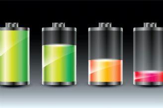 منهای نفت - اقتصاد مولدهای صنعتی انرژی