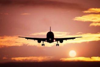 منهای نفت - اقتصاد هوانوردی