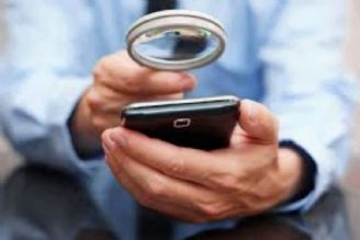نقش تلفنهمراه در امور درمانی و پزشكی
